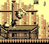 DKL Screenshot Button Barrel Blast 4