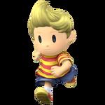Lucas - SSBB
