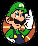 LuigiHoops