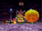 Balloon of Doom