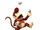 MSS Artwork Diddy Kong.jpg