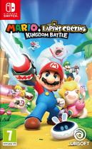 Mario+TheLapinsCrétinsKingdomBattle