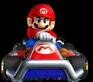 Mario MK7-1