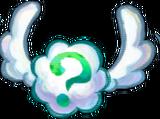 Winged Cloud