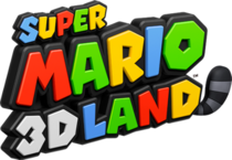 Logo SM3DL