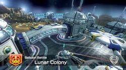 LunarColony