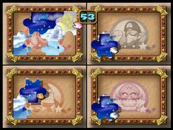 MP4 Screenshot Photo-Puzzle