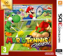 MarioTennis-PAL-ESP-PRT (Nintendo Selects)