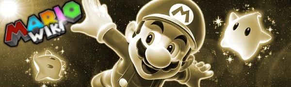 MarioWikiHeader2