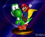 Super-smash-bros-melee-20110525050644818