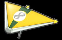 Aile Standard Bowser Jr. 8