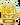 MK8 Screenshot Blatt-Cup Pokal