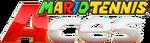Mario-Tennis-Aces-Logo-MTA