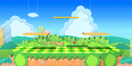 Paper Mario CB Ultimate