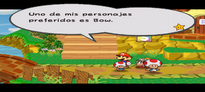 Referencia Bow(Paper Mario 64) PMPM (PMTYD)