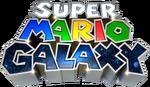 SuperMarioGalaxyLogo