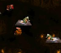 DKC Screenshot Aero-Chaos