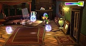 Descubriendo al Boo 3 Villa Tenbrosa LM-DM