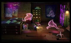 Gaming-luigis-mansion-screenshot-2