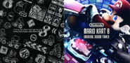 MK8 OST Booklet1