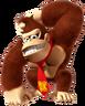 MP10 Artwork Donkey Kong