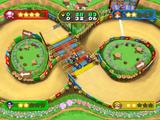 Minispiele aus Mario Party 7