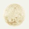 100px-SMO Moon Lamp Souvenir