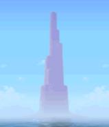 High-High Island