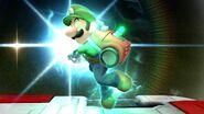 Luigi poltergust 5000 by user15432-dcai7jm