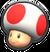MKT Icône Toad