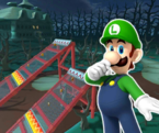MKT Sprite DS Luigi's Mansion T 2