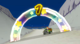 MKW Screenshot Januar 2010 Nr. 2-Wettbewerb