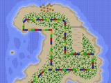 Plage Koopa 2