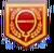 Schlacht MK8 Icon