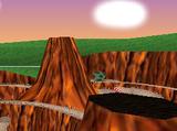 Vallée Yoshi