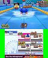 100px-M&SATLOGSwimming1