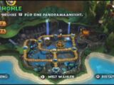 Höhle (Donkey Kong Country Returns)