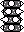 Karamenbō - SML2 (sprite)