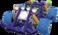 MKT Sprite Go-Buggy