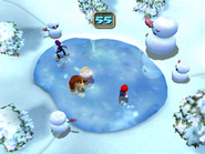 799px-BlizzardBrigade Wario 4