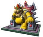 MP4 Artwork Bowser