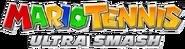 MTUS logo