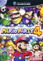 MarioParty4-FRA
