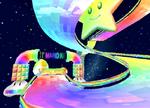 RainbowRoadIcon-MKDD