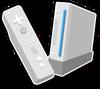 WWG-Wii