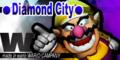 120px-CuteDiamondCity
