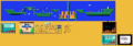 2-09 SMB3 World 2-Airship