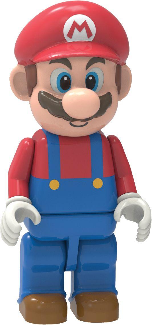 Arquivo:Mario.jpg