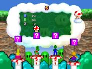 Mario Party 3 (U) snap0001