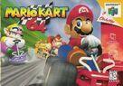 Mariokart64